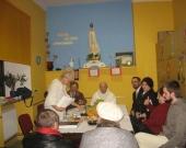 Sluby czasowe we Fraterni Sw. Dominika