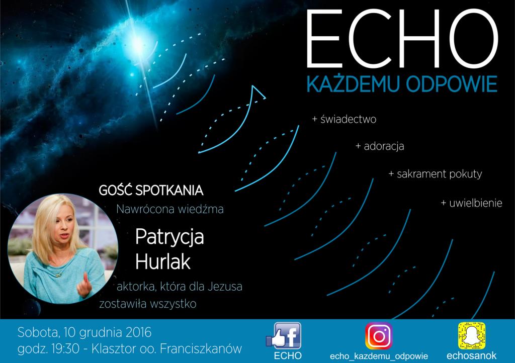 Echo_Hurlak