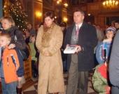 Boze Narodzenie 2007