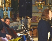 Marek Balata - koncert
