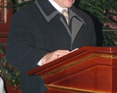Pasterka 2008